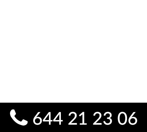 AMPA  CEIP Gonzalo Fernández de Córdoba